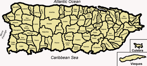 c8ee195608-Map_of_the_78_municipalities_of_Puerto_Rico