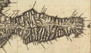 15e97f0f38-Carta_Corsica-1769_3