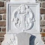 Cimitero comunale di bastia